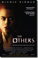 the-others-movie-poster