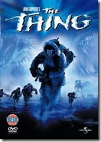 the-thing-movie-poster