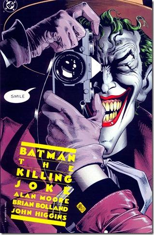 joker_killingJoke