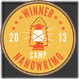 Camp-NaNoWriMo-April2013-Winner-Lantern-Circle-Badge