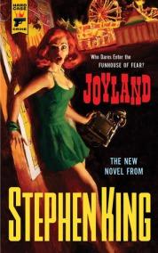 joyland_stephenking