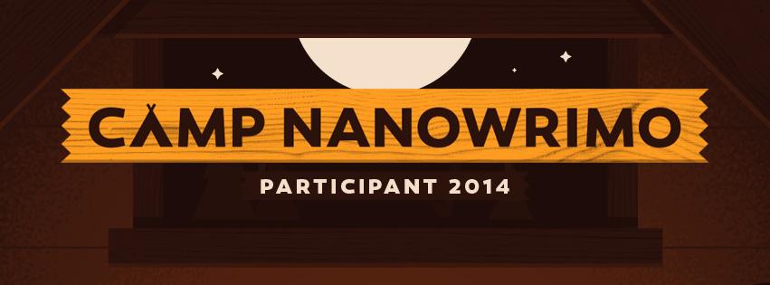 2014-CampNano-Participant-Facebook-Cover