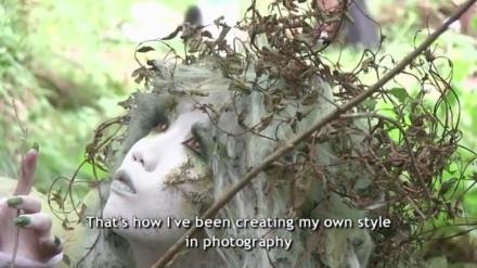 leafyGreen