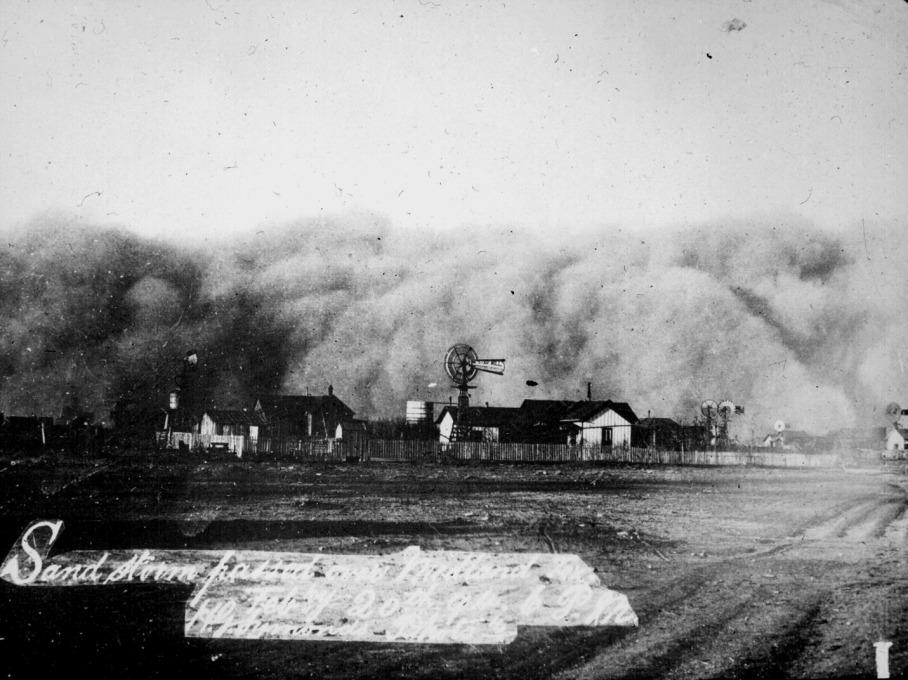 Sandstorm_MidlandTexas_1894