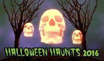 halloweenhaunts