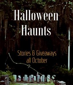halloweenhaunts2