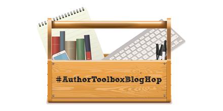 AuthorToolboxBlogHop Title Image